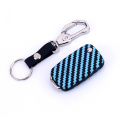 Car cover key for silicone for VW jetta