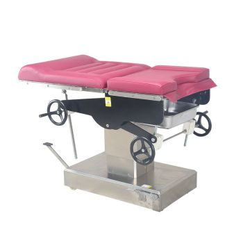 Theater surgical OT ophthalmology operating table