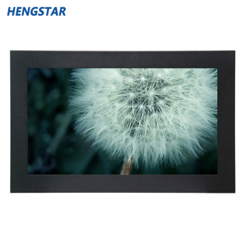 "65"" Outdoor IP65 Digital Signage LCD monitors"