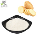 vegatable juice powder potato juice powder water soluble