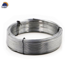 hot dipped steel galvanized wire
