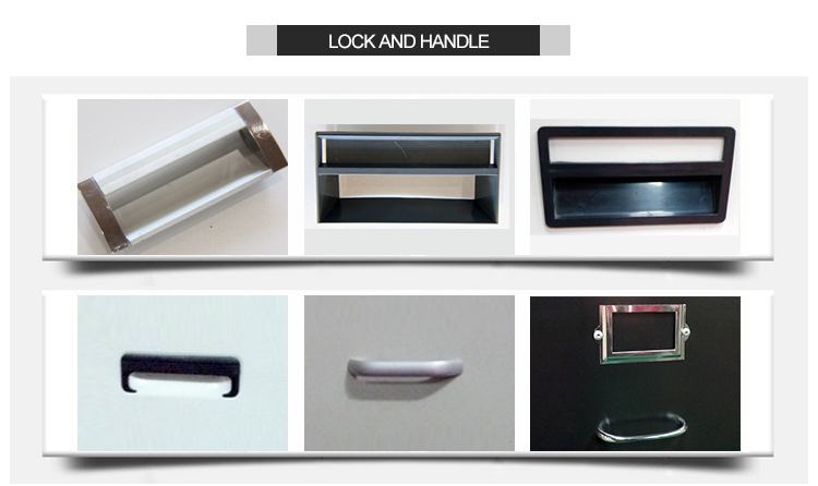 handles for file cabinet