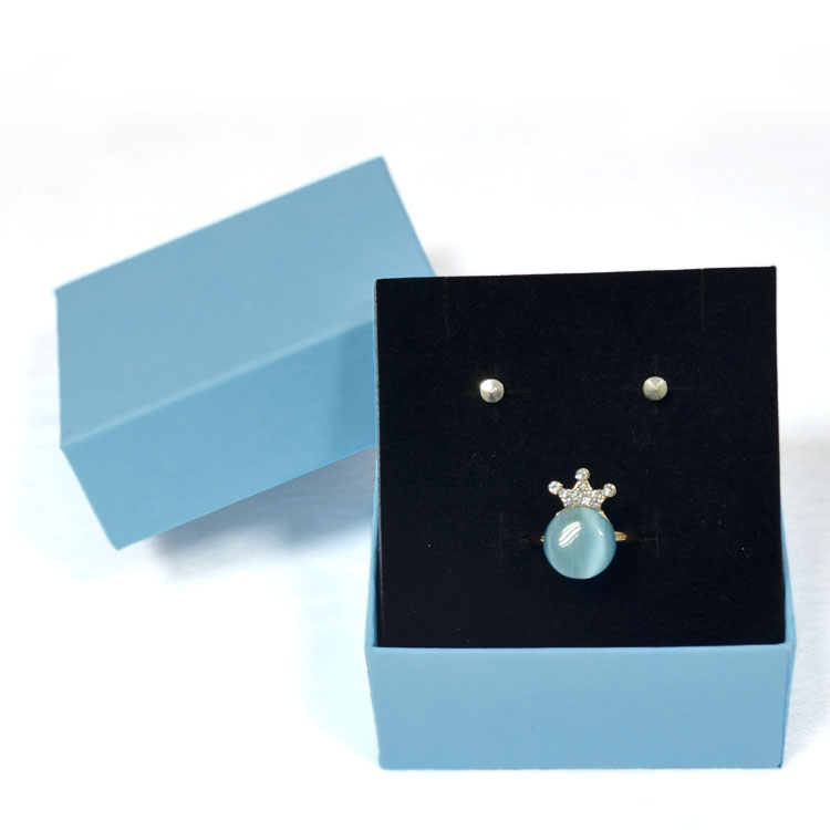 earring_box_Zenghui_Paper_Package_Company_19 (5)