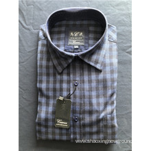 High qaulity and low price shirts