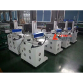 Knife Fork and Spoon Metal Laser Marking Machine