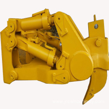 Excavator attachment ripper for sale