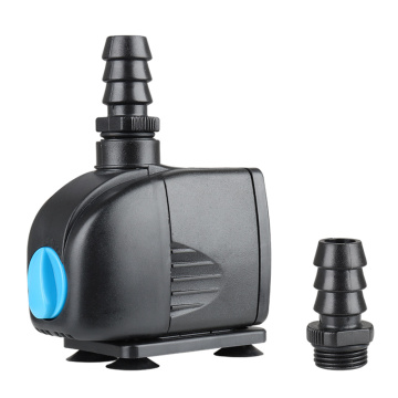 Heto Aquarium  Pump for fish tank