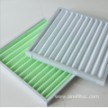 Washable Primary Air Filter