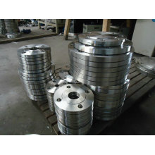 High Quality JIS Plate Flange