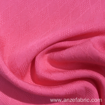 New style wholesale bali acetate rayon dobby fabric
