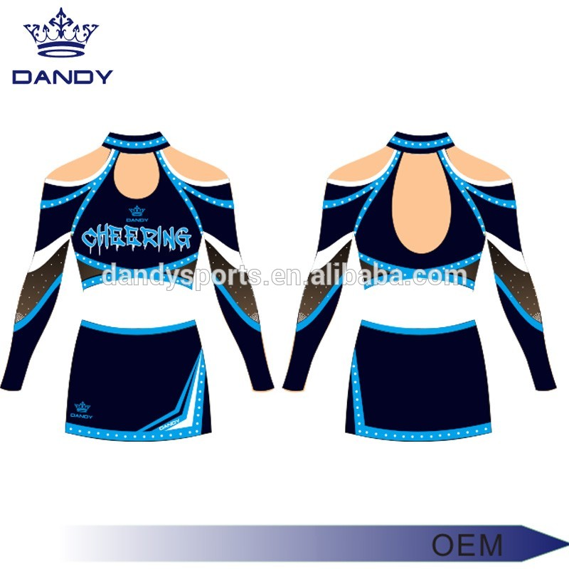 all stars cheerleading uniforms