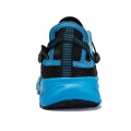 Outdoor fishing breathable non-slip walking shoes