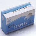 High Quality 13/10 Heavy Duty Staples