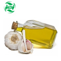Wholesale Bulk Price Pure Natural Organic Garlic Oil