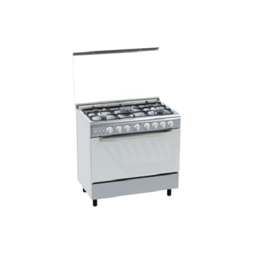 Best Freestanding Gas Cookers