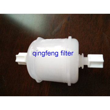 0.2umPES Capsule Ink Filter  Ink Filtration