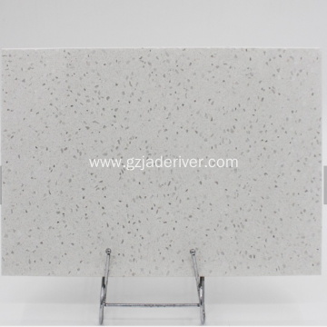 Inorganic Artificial Stone Slab