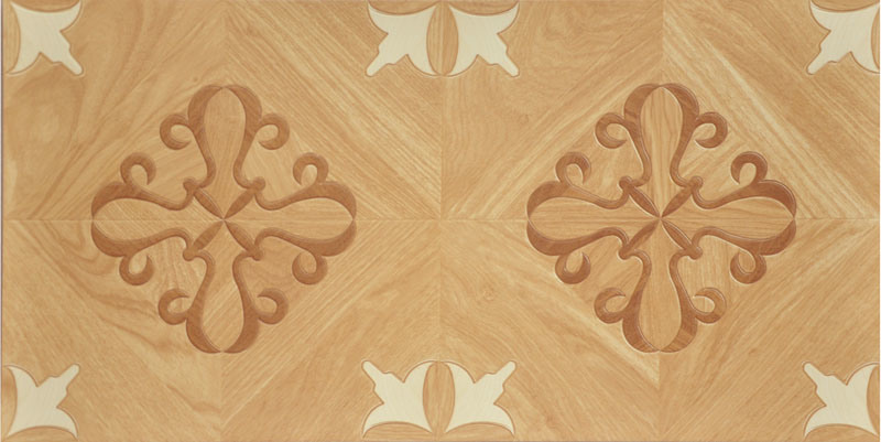 Art Parquet 12mm Series Yip810 Laminate Flooring 1