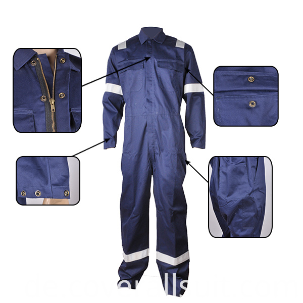 fire retardant coverall2