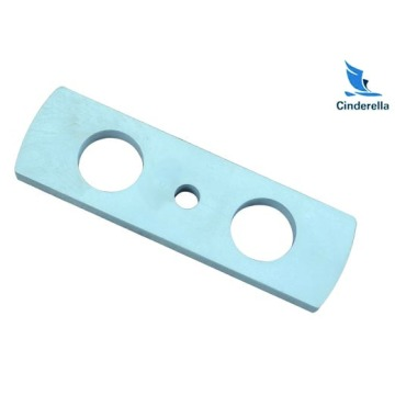Friction Grip Flat Washer Stamping Blank