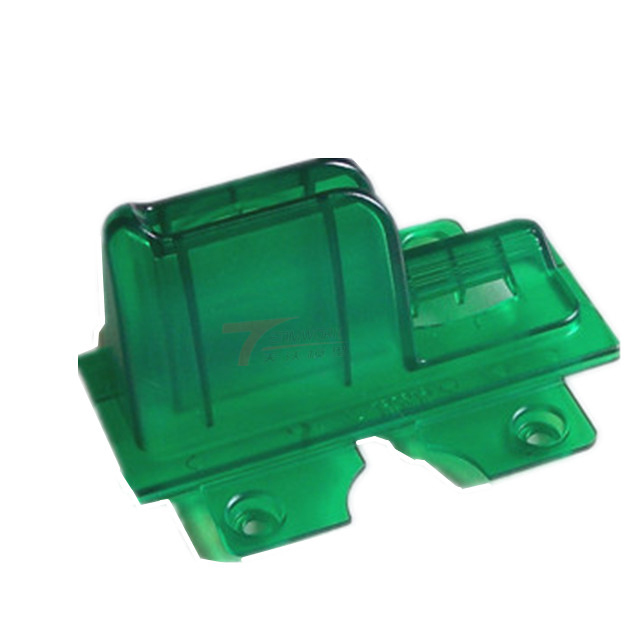 Reaction Injection Molding Plastic