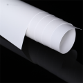 pvc Building materials to printing film