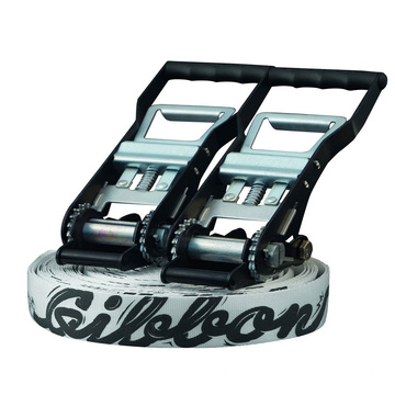 Gibon Slackline offer with nice price and fast production