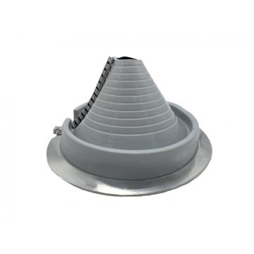 Wholesale universal roof vent pipe flashing for waterproof