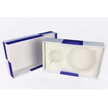 High Quality Cosmetic Bottle Box