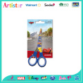 Disney Cars scissors