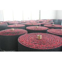 High quality factory non-skid car mat