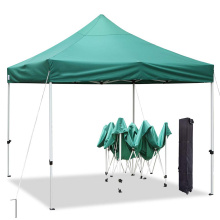 Cheap waterproof 3m x 3m folding a gazebo
