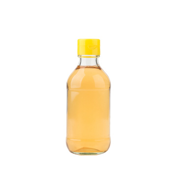 200ml Glass Bottle Sushi Vinegar