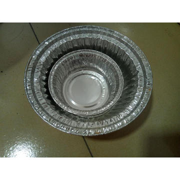 Supply 1235 Aluminium Foil