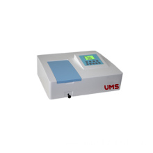 UMV Series UV/VIS Spectrophotometer