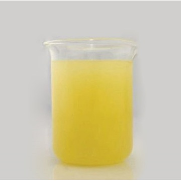 High stability polyether defoamer