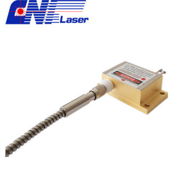 Fiber Coupling Semiconductor Laser Diode Series