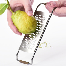 premium best stainless steel vegetable grater for cheese