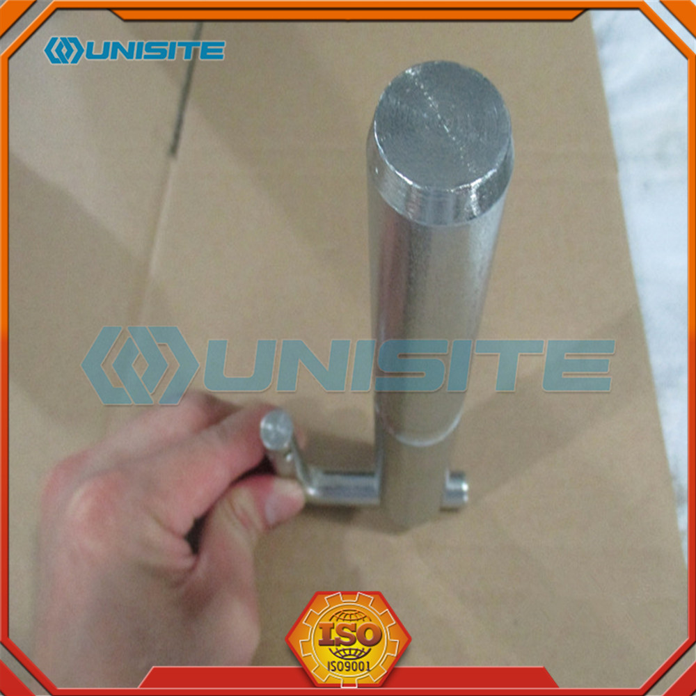 OEM Machining Steel Parts For Sale