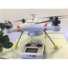 Waterproof Drone With Camera Data Transmitter