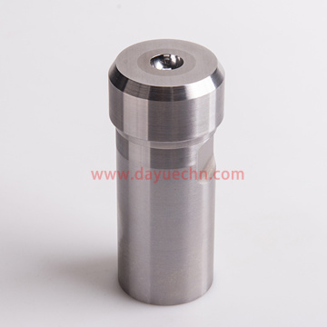 Chinaese Cold Forging Tungsten Carbide Screw Punch Die