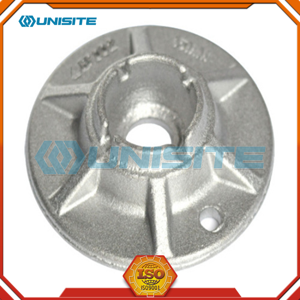Custom Agriculture Machinery Parts Price