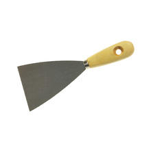High Quality Carbon Steel Scraper for Painting Remover