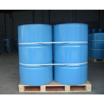 (chloromethyl)ethyleneoxide CAS 106-89-8 99% min colorless oily liquid