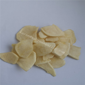 Best products vacuum fried potatos