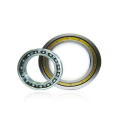 6218 Single Row Deep Groove Ball Bearing