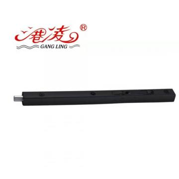 High quality SS door bolt