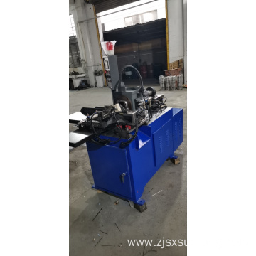 Hot Selling Metal Cold Sawing Tube Cutting Machine