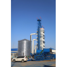Wholesale Price of Diesel Grain Dryer