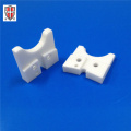 micro grinding milling turning zirconia ceramic machining